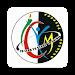 ICYM App Icon