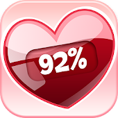 Free Download Real Love Test Calculator APK for Samsung