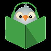 Listen Free Audio Books by Librivox For PC Download / Windows 7.8.10 / MAC