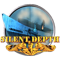 Silent Depth Submarine Sim Apk