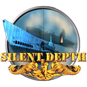 Silent Depth Submarine Sim APK Cracked Download