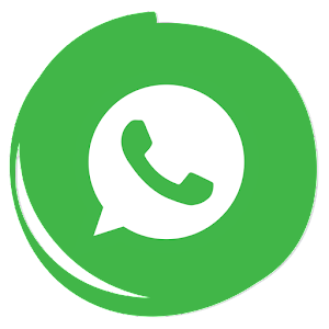 Guide for Using WhatsApp Chat