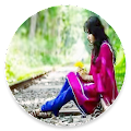 App হুমায়ুন আহমেদ সমগ্র APK for Windows Phone