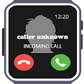 App caller unkown free 2017 pro apk for kindle fire