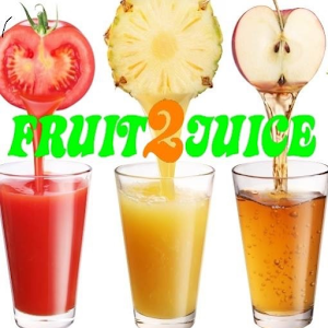 Fruit2Juice