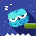 Free Owl Can't Sleep! APK for Windows 8