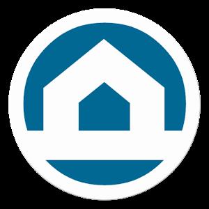 DomoMeter: учёт коммунальных расходов For PC / Windows 7/8/10 / Mac – Free Download