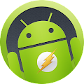 Device Speed Up for Android APK for Bluestacks