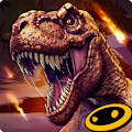 Descargar DINO HUNTER: DEADLY SHORES 3.0.2 APK
