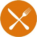 App Resep Masakan Indonesia apk for kindle fire