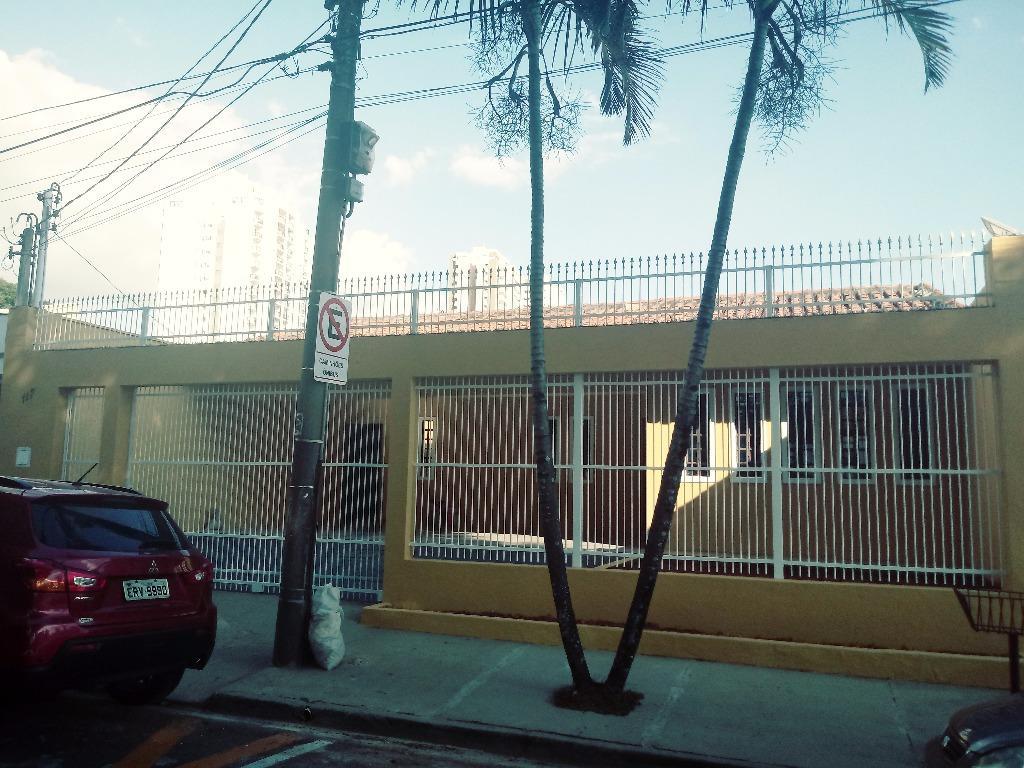 Casa para alugar no bairro Vila Das Hortencias em Jundia SP