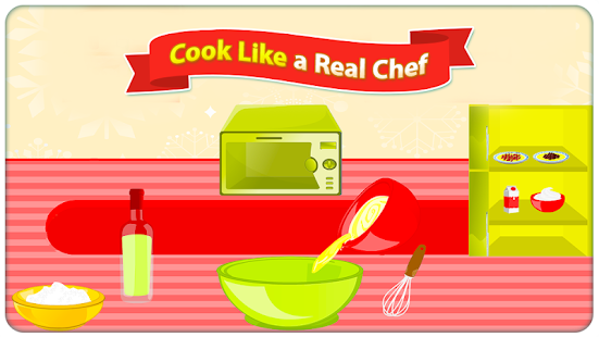Ice Cake Images Free Download : Download Ice Cream Cake Cooking Games APK to PC Download ...