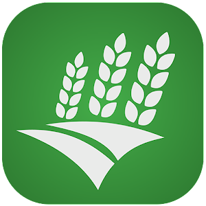 Agronote - Farm Record Keeping