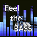 App Car Stereo Sub Boom Bass Pad APK for Kindle