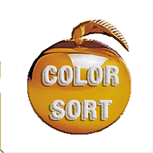 Download Color Sort For PC Windows and Mac