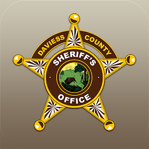 Daviess County Sheriffs Office