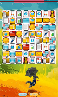Onet Connect Game HD - screenshot