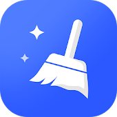 App Faster Cleaner APK for Windows Phone