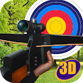Download Android Game Crossbow Archery Shooting 3D for Samsung