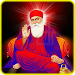Guru Nanak Jayanti 2019 Images Icon
