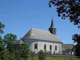 photo de Sainte-Cécile