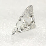Buy Loose Diamond with High Quality and Lowest Price at