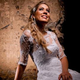 by Carlos Kill - Wedding Reception ( brazil, carlos kill, wedding, photographer, bride, www.carloskill.site.com.br )
