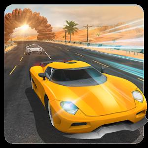 Desert Racing 2018 Online PC (Windows / MAC)