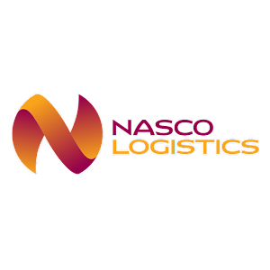 Download Nasco Logistic (beta) For PC Windows and Mac