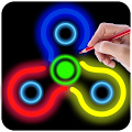 Game Draw and Spin it 2 APK for Windows Phone