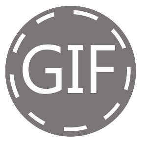 GIF Maker AND Editor Pro for PC-Windows 7,8,10 and Mac