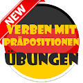 German Verb Prepositions APK for Kindle Fire
