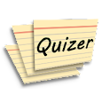 Quizer