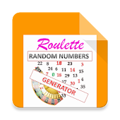 Download RouletteRandomNumberGenerator APK to PC