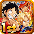 ONE PIECE T.. file APK for Gaming PC/PS3/PS4 Smart TV