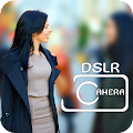App DSLR Camera : Photo Editor APK for Windows Phone