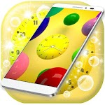 Rainbow Clocks 1.231.1.78 Apk