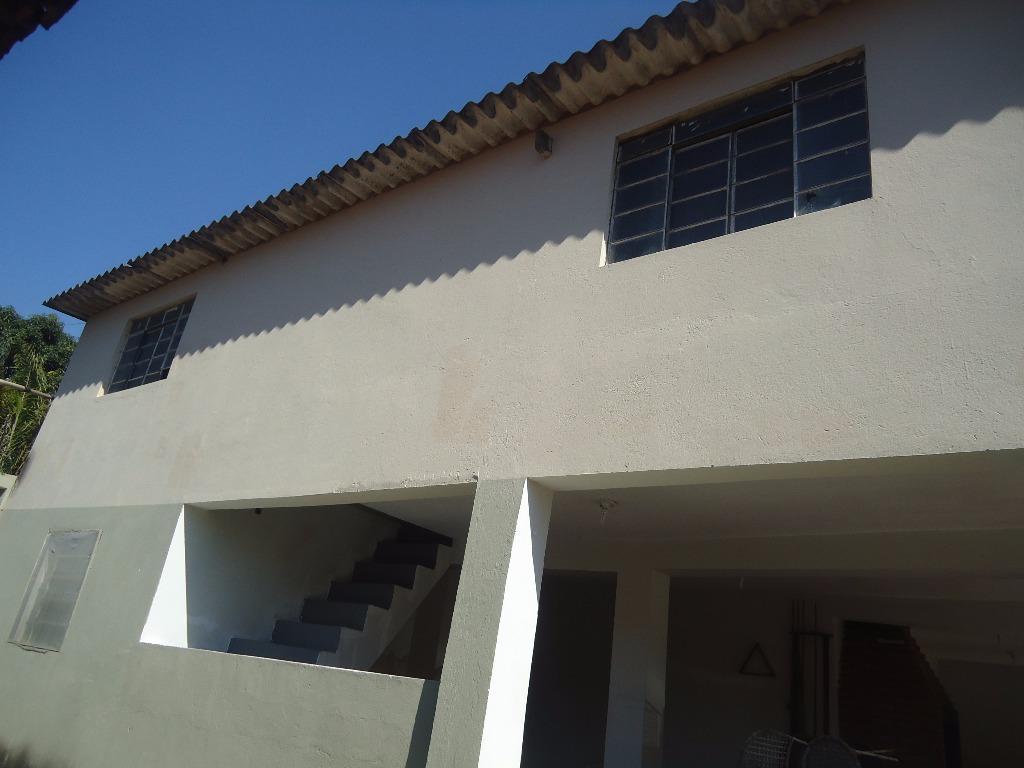 Yarid Consultoria Imobiliaria - Chácara 2 Dorm - Foto 14
