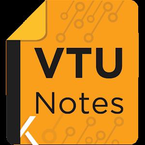 vtu notes  Blogger