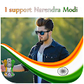 I Support PM Modi APK for Bluestacks