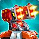 Tower Defense : Epic War