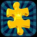 Puzzle Master Icon