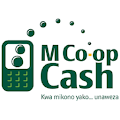 App MCOOPCASH apk for kindle fire