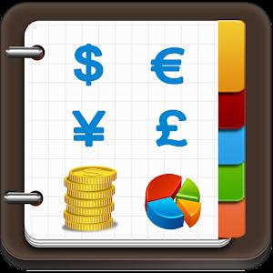 Money Tracker - Presupuesto de gastos apk UWpJ3GXrXQsQhDx_fsdxT_gW-TNIGq3eQVPnb7nh97Ooo5vFNrL_KbATzXQfo-MT208=w300