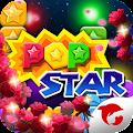 Game PopStar! APK for Kindle