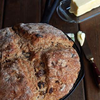 Spelt Flour Soda Bread Recipes