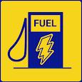Fuel Flash