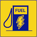 Fuel Flash APK for Bluestacks
