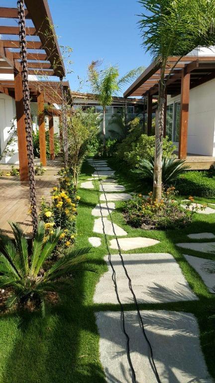 Casa com 4 dormitórios à venda - Centro - Búzios/RJ