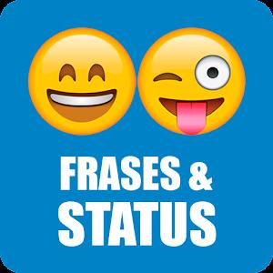 Frases e Status For PC (Windows & MAC)